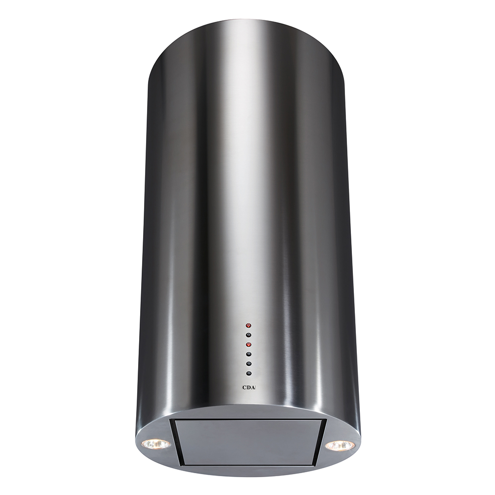 Evc4ss Cylinder Extractor Cda Appliances Built For