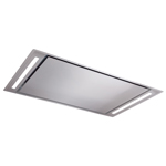 EVX110SS - Ceiling extractor