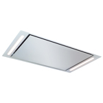 EVX110WH - Ceiling extractor