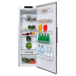 FF821SC - Freestanding full height larder fridge