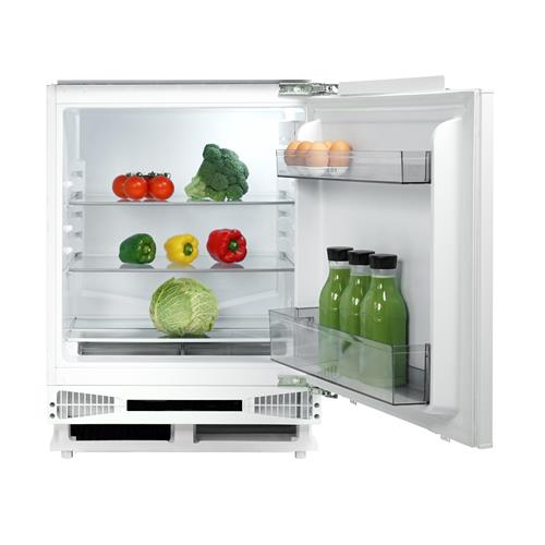 FW224 -  Integrated/ under counter larder fridge