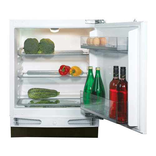 FW321 - Integrated/ under counter larder fridge