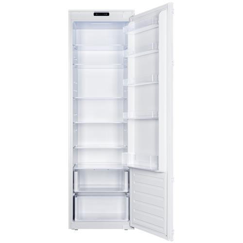 FW821 - Integrated full height larder fridge