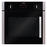 SC620SS - Seven function, electric, side opening oven