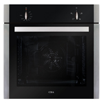 SK110SS - Four function electric fan oven