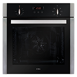 SK310SS - Seven function electric multi-function oven