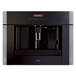 VC801SS - Fully automatic coffee maker