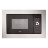 VM550SS - Wall unit microwave oven