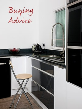 click for buying advice