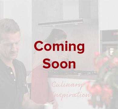click for culinary inspirartion