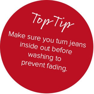 top laundry tip