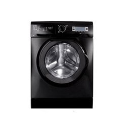 range cooker buying advice