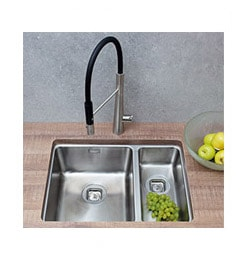 sink buying advice
