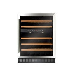 wine cooler faq
