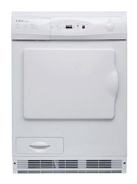 Freestanding Tumble Dryers
