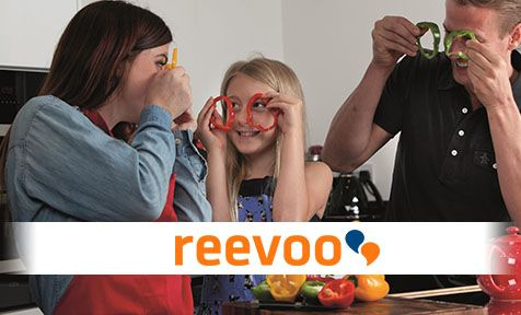 reevoo reviews