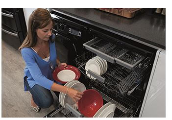 dishwasher-content-2