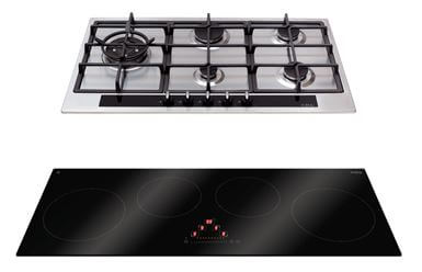Hobs Cooker From CDA