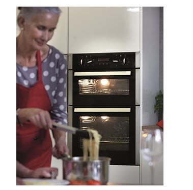 oven-content-3
