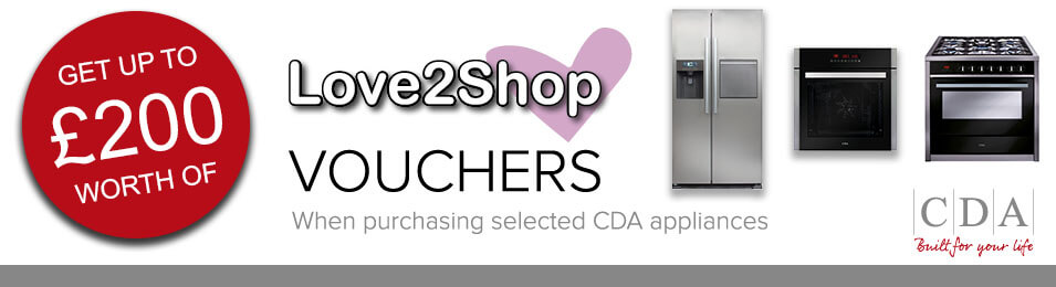 Love2Shop Banners 955x260