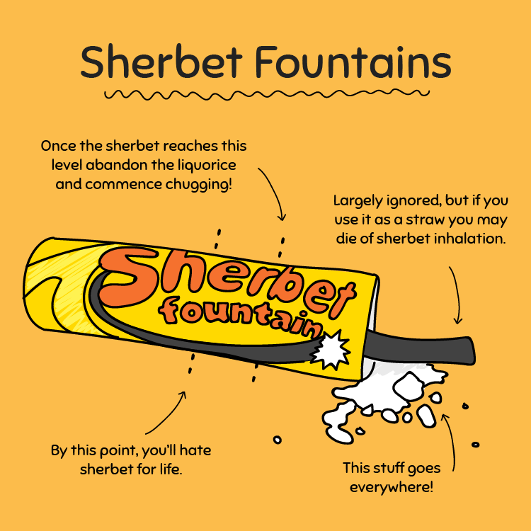 sweets_sherbetfountain