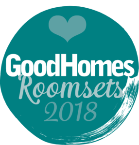 Good Homes Roomset Logo 2018