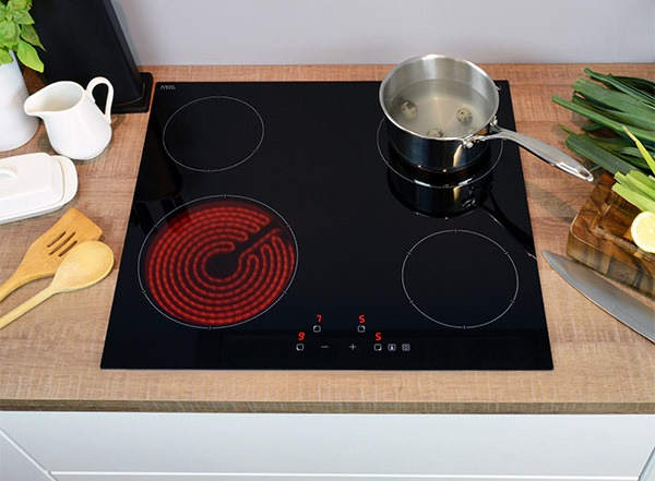 Which Pans Suit Hob Types Cda