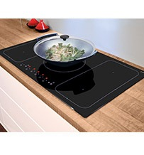 Induction hob buying guides