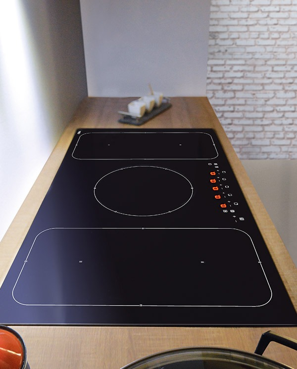 induction-hobs